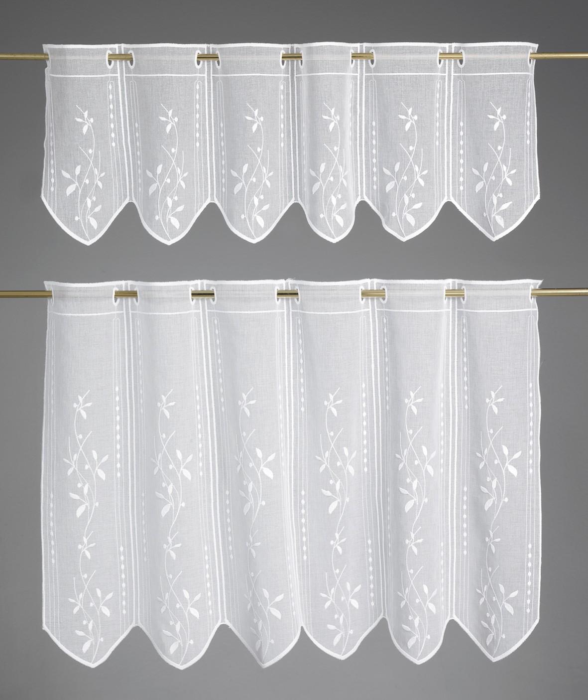 voilage vendu au metre voilage pour rideaux au m tre 34914 rideau id es voilage blanc beige d. Black Bedroom Furniture Sets. Home Design Ideas