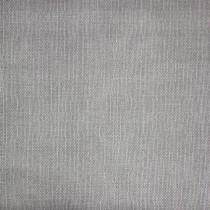 Toile Cirée au metre uni Metalik Argent