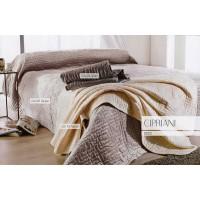 couvre-lit-cipriani-Acier