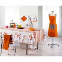 Nappe Rectangle guinguette