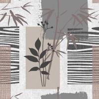 Toile Cirée au metre Biologik Naturel