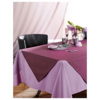 Nappe Acapulco Rectangle 165x200cm