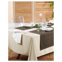 Nappe Rectangle Mexico 165x200