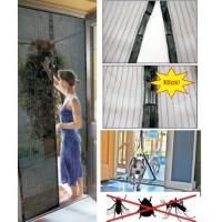 Rideau Magnetique anti Insectes