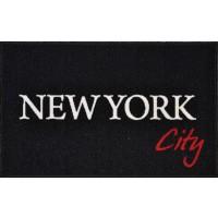 Tapis Ny City 50x80