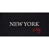 Tapis Ny City 57x115