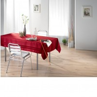 Lot de 3 Serviettes Smart Choco Classic