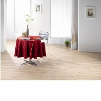 Nappe Ronde Smart Choco Classic
