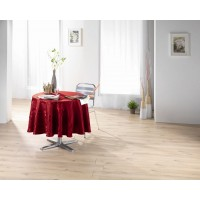 Nappe Ronde Smart Naturel Classic