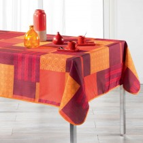 Nappe Rectangle Catalonia