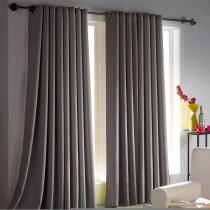 A L\'Organza: rideaux, voilages et tissus