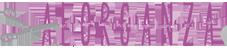 A L'Organza
